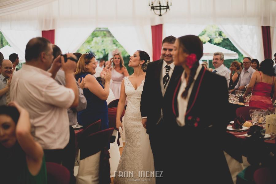 140 Fran Menez Fotografo de Bodas en Huetor Tajar, Salar, Loja, Granada. Fotoperiodismo de Boda. Weddings Photographer. Weddings Photojournalism