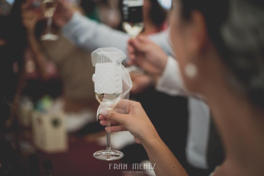 141 Fran Menez Fotografo de Bodas en Huetor Tajar, Salar, Loja, Granada. Fotoperiodismo de Boda. Weddings Photographer. Weddings Photojournalism
