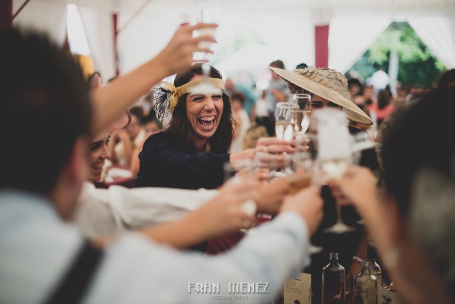 143 Fran Menez Fotografo de Bodas en Huetor Tajar, Salar, Loja, Granada. Fotoperiodismo de Boda. Weddings Photographer. Weddings Photojournalism