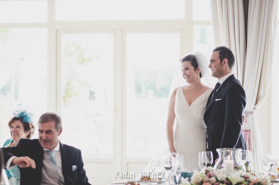 144 Fotografo de Bodas. Fran Ménez. Fotografía de Bodas Distintas, Naturales, Vintage, Vivertidas. Weddings Photographers. Fotoperiodismo de Bodas. Wedding Photojournalism