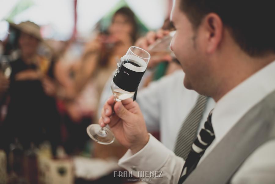 144 Fran Menez Fotografo de Bodas en Huetor Tajar, Salar, Loja, Granada. Fotoperiodismo de Boda. Weddings Photographer. Weddings Photojournalism