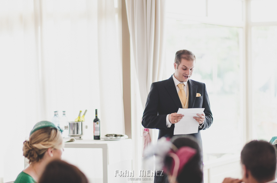 145 Fotografo de Bodas. Fran Ménez. Fotografía de Bodas Distintas, Naturales, Vintage, Vivertidas. Weddings Photographers. Fotoperiodismo de Bodas. Wedding Photojournalism