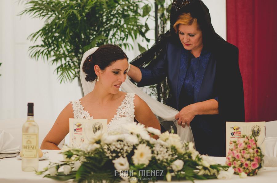 146 Fran Menez Fotografo de Bodas en Huetor Tajar, Salar, Loja, Granada. Fotoperiodismo de Boda. Weddings Photographer. Weddings Photojournalism