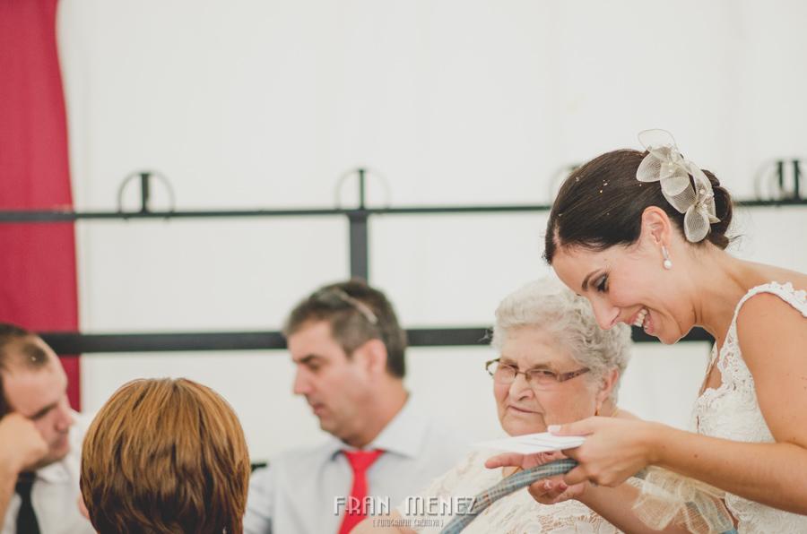 149 Fran Menez Fotografo de Bodas en Huetor Tajar, Salar, Loja, Granada. Fotoperiodismo de Boda. Weddings Photographer. Weddings Photojournalism