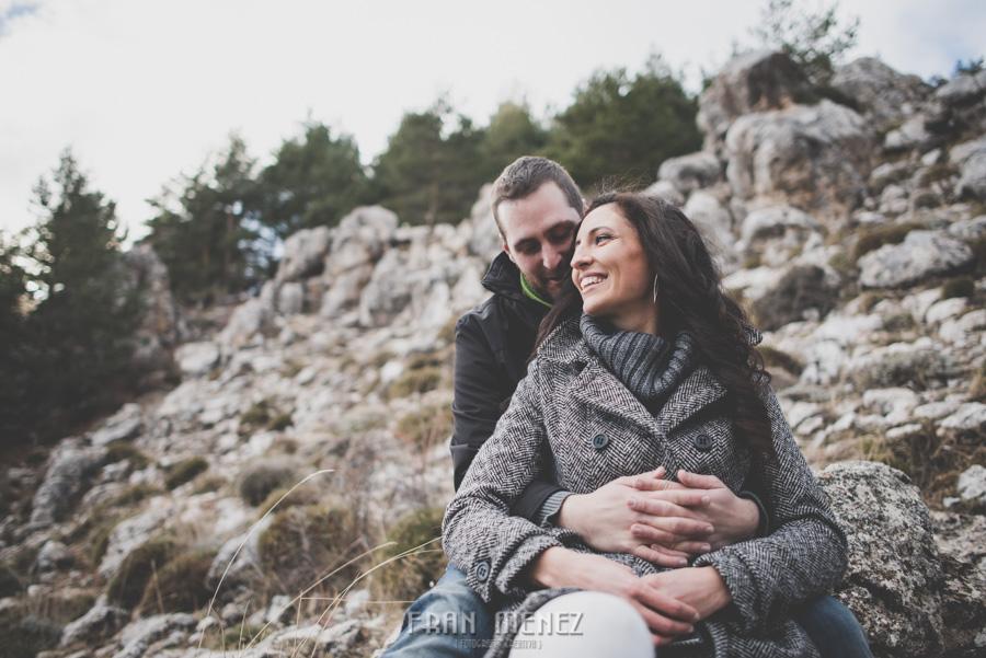 15 Fotografo Granada. Fran Menez. Fotografo en Granada. Fotografo. Fotografo de Bodas. Weddings Photographer