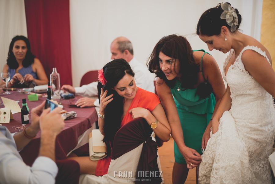 151 Fran Menez Fotografo de Bodas en Huetor Tajar, Salar, Loja, Granada. Fotoperiodismo de Boda. Weddings Photographer. Weddings Photojournalism