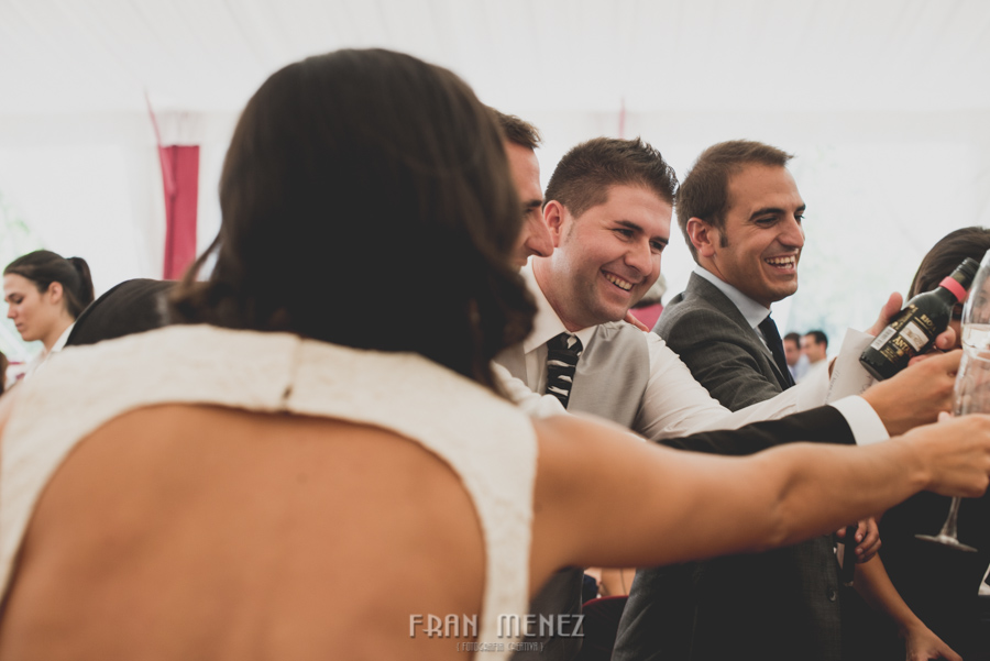 154 Fran Menez Fotografo de Bodas en Huetor Tajar, Salar, Loja, Granada. Fotoperiodismo de Boda. Weddings Photographer. Weddings Photojournalism