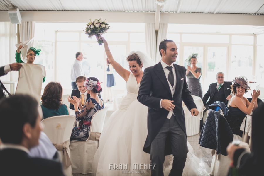 154a Fotografo de Bodas. Fran Ménez. Fotografía de Bodas Distintas, Naturales, Vintage, Vivertidas. Weddings Photographers. Fotoperiodismo de Bodas. Wedding Photojournalism