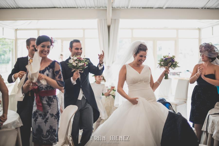 156 Fotografo de Bodas. Fran Ménez. Fotografía de Bodas Distintas, Naturales, Vintage, Vivertidas. Weddings Photographers. Fotoperiodismo de Bodas. Wedding Photojournalism