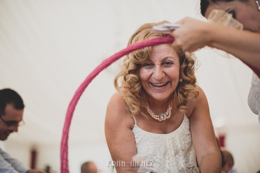157 Fran Menez Fotografo de Bodas en Huetor Tajar, Salar, Loja, Granada. Fotoperiodismo de Boda. Weddings Photographer. Weddings Photojournalism