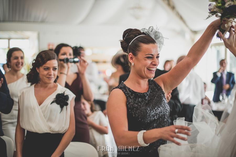 159 Fotografo de Bodas. Fran Ménez. Fotografía de Bodas Distintas, Naturales, Vintage, Vivertidas. Weddings Photographers. Fotoperiodismo de Bodas. Wedding Photojournalism