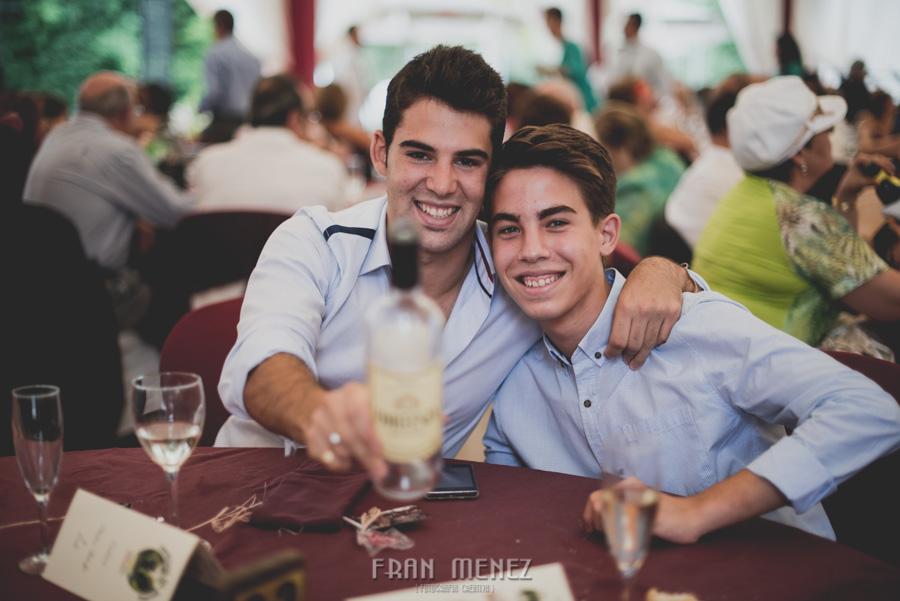 159 Fran Menez Fotografo de Bodas en Huetor Tajar, Salar, Loja, Granada. Fotoperiodismo de Boda. Weddings Photographer. Weddings Photojournalism