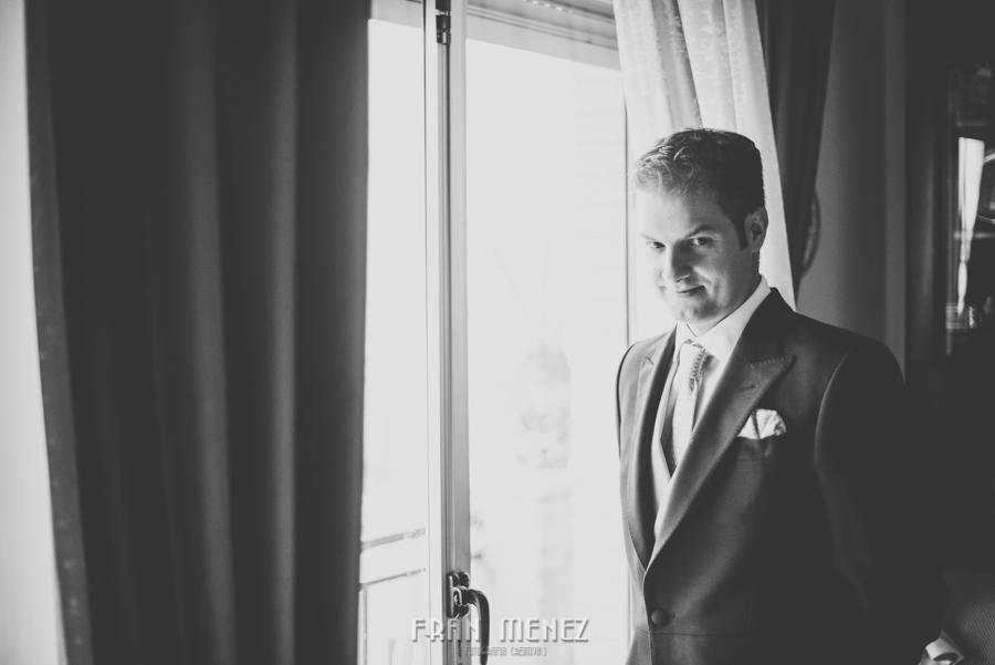 16 Fotografo de Bodas. Fran Ménez. Fotografía de Bodas Distintas, Naturales, Vintage, Vivertidas. Weddings Photographers. Fotoperiodismo de Bodas. Wedding Photojournalism