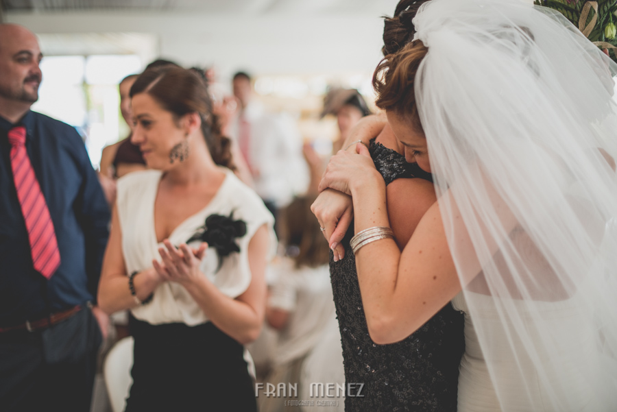 160 Fotografo de Bodas. Fran Ménez. Fotografía de Bodas Distintas, Naturales, Vintage, Vivertidas. Weddings Photographers. Fotoperiodismo de Bodas. Wedding Photojournalism