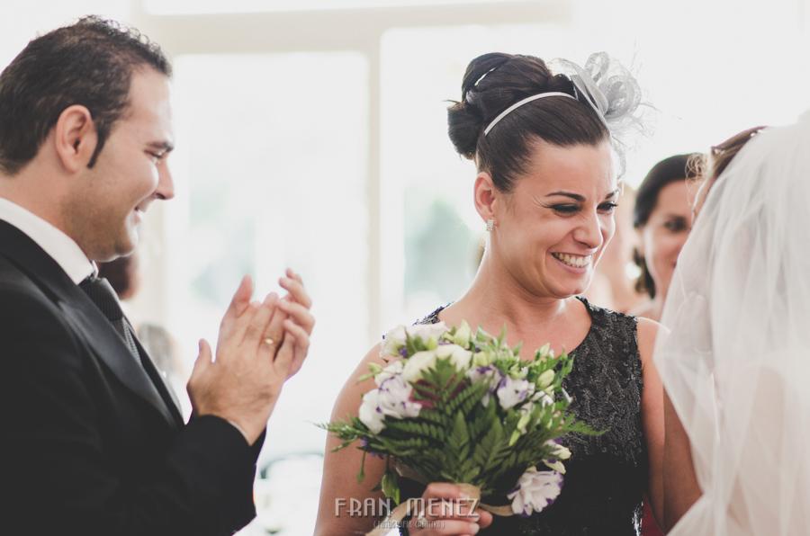 161 Fotografo de Bodas. Fran Ménez. Fotografía de Bodas Distintas, Naturales, Vintage, Vivertidas. Weddings Photographers. Fotoperiodismo de Bodas. Wedding Photojournalism