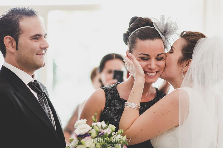 162 Fotografo de Bodas. Fran Ménez. Fotografía de Bodas Distintas, Naturales, Vintage, Vivertidas. Weddings Photographers. Fotoperiodismo de Bodas. Wedding Photojournalism