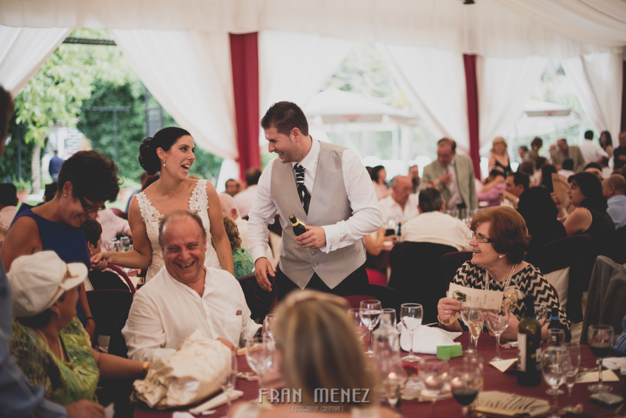 163 Fran Menez Fotografo de Bodas en Huetor Tajar, Salar, Loja, Granada. Fotoperiodismo de Boda. Weddings Photographer. Weddings Photojournalism