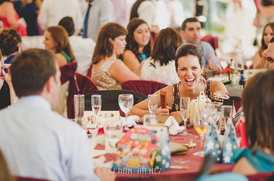 164 Fran Menez Fotografo de Bodas en Huetor Tajar, Salar, Loja, Granada. Fotoperiodismo de Boda. Weddings Photographer. Weddings Photojournalism