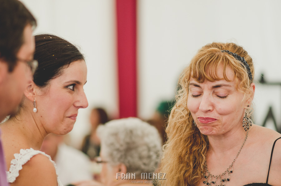 166 Fran Menez Fotografo de Bodas en Huetor Tajar, Salar, Loja, Granada. Fotoperiodismo de Boda. Weddings Photographer. Weddings Photojournalism