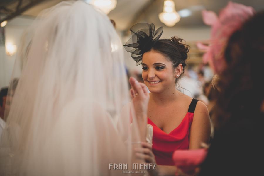 167 Fotografo de Bodas. Fran Ménez. Fotografía de Bodas Distintas, Naturales, Vintage, Vivertidas. Weddings Photographers. Fotoperiodismo de Bodas. Wedding Photojournalism