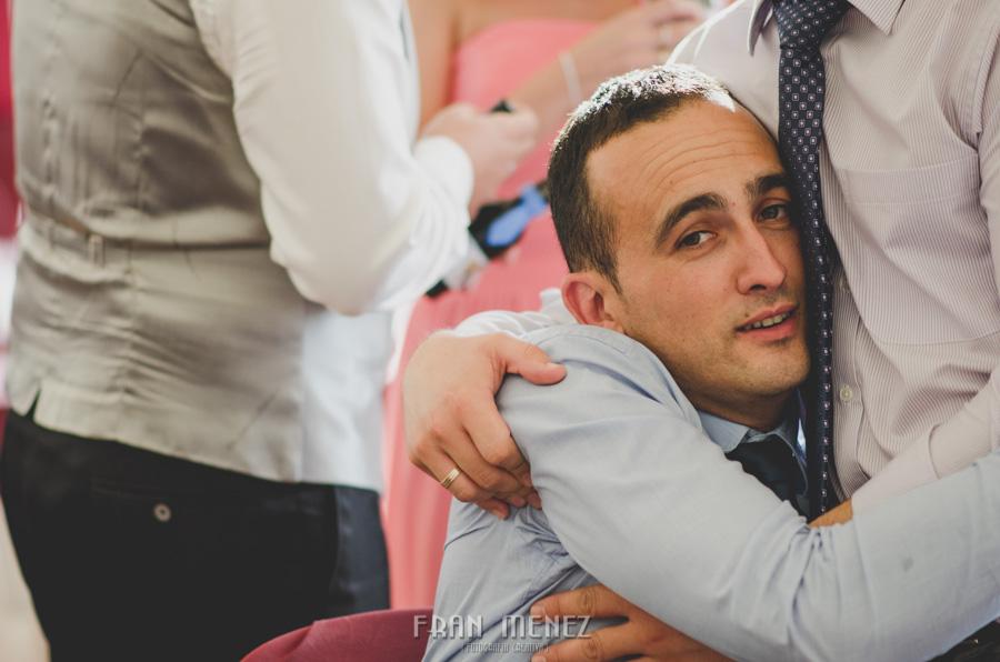 167 Fran Menez Fotografo de Bodas en Huetor Tajar, Salar, Loja, Granada. Fotoperiodismo de Boda. Weddings Photographer. Weddings Photojournalism