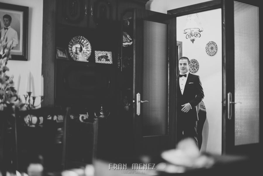 17 Fotografo de Bodas. Fran Ménez. Fotografía de Bodas Distintas, Naturales, Vintage, Vivertidas. Weddings Photographers. Fotoperiodismo de Bodas. Wedding Photojournalism