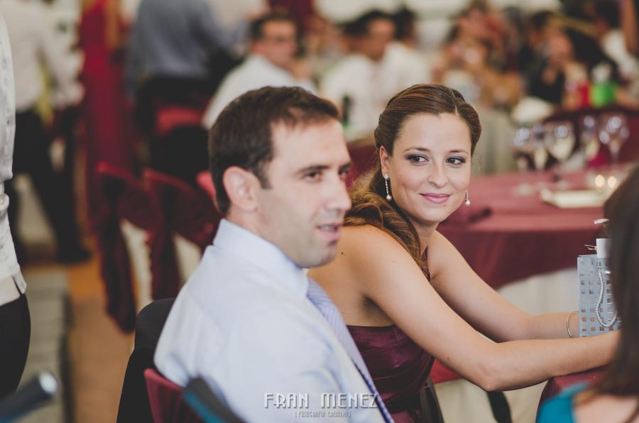 171 Fran Menez Fotografo de Bodas en Huetor Tajar, Salar, Loja, Granada. Fotoperiodismo de Boda. Weddings Photographer. Weddings Photojournalism