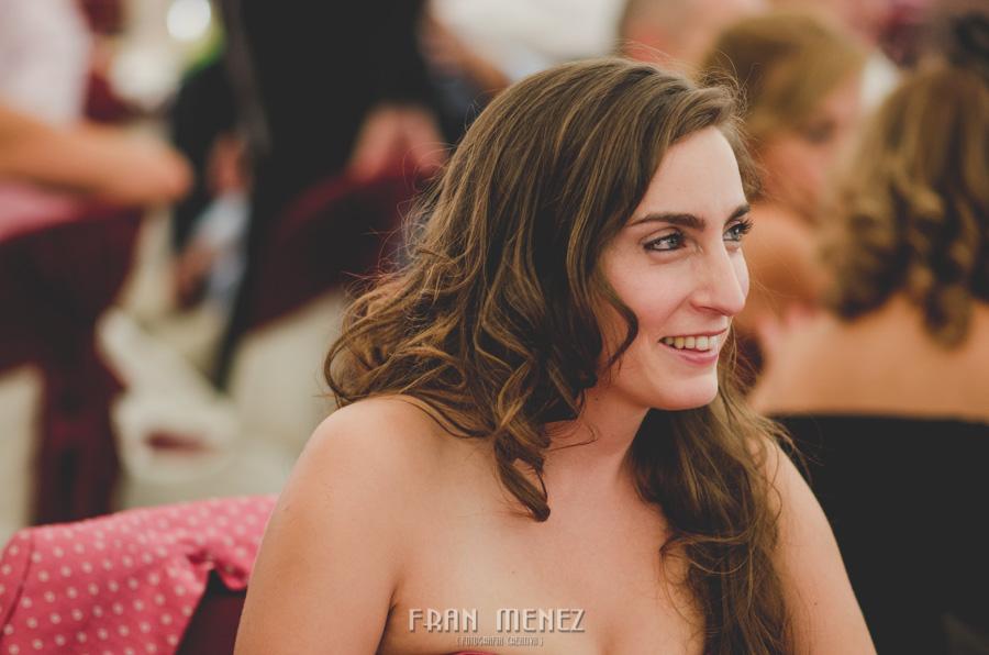 172 Fran Menez Fotografo de Bodas en Huetor Tajar, Salar, Loja, Granada. Fotoperiodismo de Boda. Weddings Photographer. Weddings Photojournalism