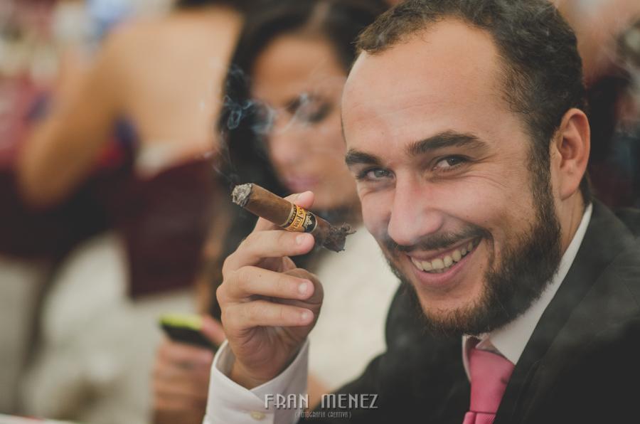 173 Fran Menez Fotografo de Bodas en Huetor Tajar, Salar, Loja, Granada. Fotoperiodismo de Boda. Weddings Photographer. Weddings Photojournalism