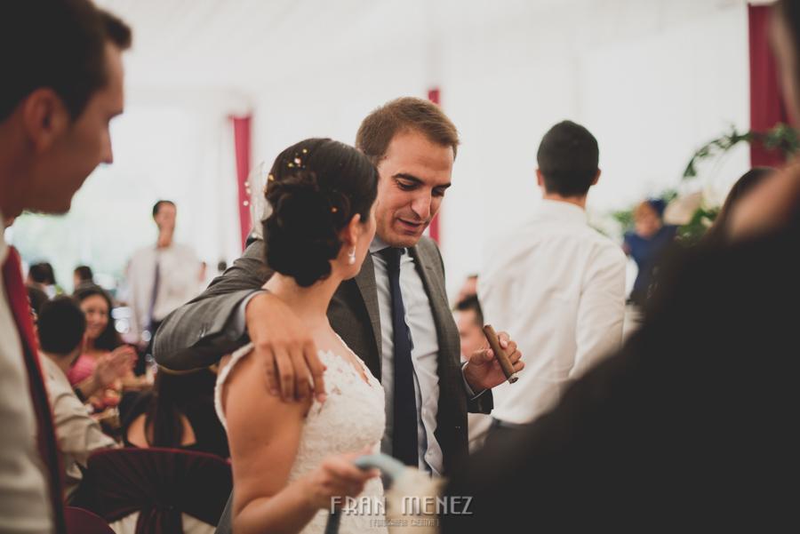 177 Fran Menez Fotografo de Bodas en Huetor Tajar, Salar, Loja, Granada. Fotoperiodismo de Boda. Weddings Photographer. Weddings Photojournalism