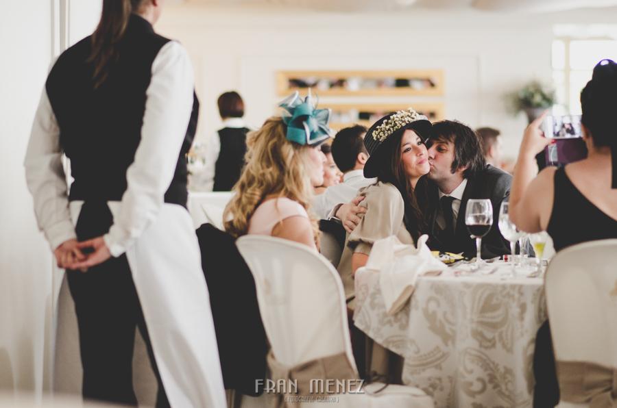 179 Fotografo de Bodas. Fran Ménez. Fotografía de Bodas Distintas, Naturales, Vintage, Vivertidas. Weddings Photographers. Fotoperiodismo de Bodas. Wedding Photojournalism