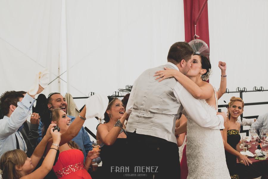 179 Fran Menez Fotografo de Bodas en Huetor Tajar, Salar, Loja, Granada. Fotoperiodismo de Boda. Weddings Photographer. Weddings Photojournalism