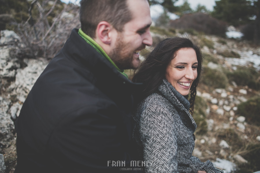 18 Fotografo Granada. Fran Menez. Fotografo en Granada. Fotografo. Fotografo de Bodas. Weddings Photographer