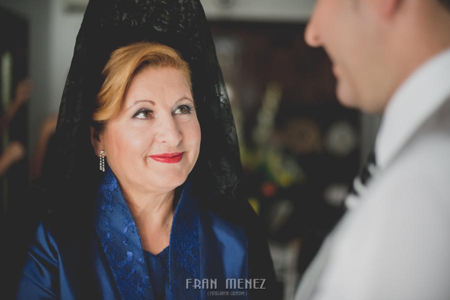 18 Fran Menez Fotografo de Bodas en Huetor Tajar, Salar, Loja, Granada. Fotoperiodismo de Boda. Weddings Photographer. Weddings Photojournalism