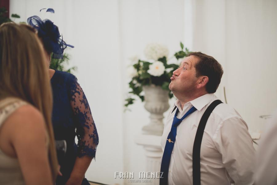 180 Fran Menez Fotografo de Bodas en Huetor Tajar, Salar, Loja, Granada. Fotoperiodismo de Boda. Weddings Photographer. Weddings Photojournalism
