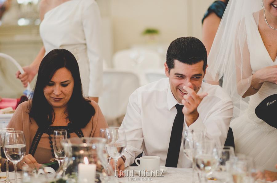 187 Fotografo de Bodas. Fran Ménez. Fotografía de Bodas Distintas, Naturales, Vintage, Vivertidas. Weddings Photographers. Fotoperiodismo de Bodas. Wedding Photojournalism