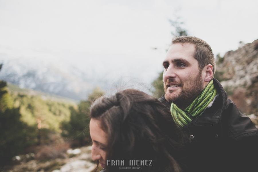 19 Fotografo Granada. Fran Menez. Fotografo en Granada. Fotografo. Fotografo de Bodas. Weddings Photographer