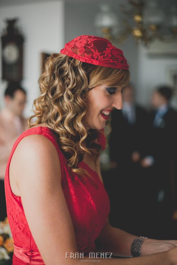 19 Fran Menez Fotografo de Bodas en Huetor Tajar, Salar, Loja, Granada. Fotoperiodismo de Boda. Weddings Photographer. Weddings Photojournalism