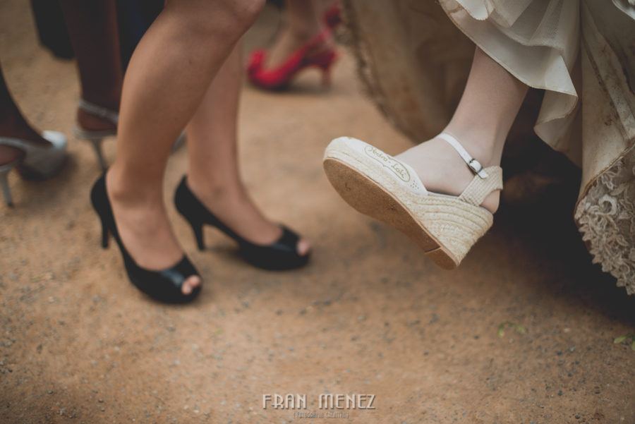 192 Fran Menez Fotografo de Bodas en Huetor Tajar, Salar, Loja, Granada. Fotoperiodismo de Boda. Weddings Photographer. Weddings Photojournalism