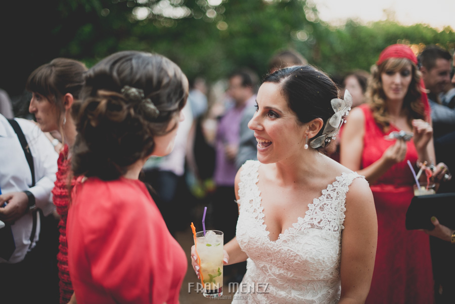 193 Fran Menez Fotografo de Bodas en Huetor Tajar, Salar, Loja, Granada. Fotoperiodismo de Boda. Weddings Photographer. Weddings Photojournalism