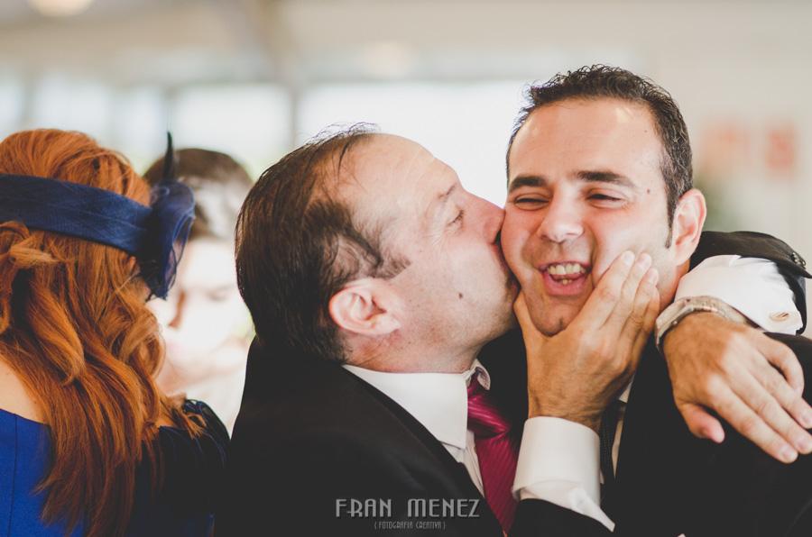 194 Fotografo de Bodas. Fran Ménez. Fotografía de Bodas Distintas, Naturales, Vintage, Vivertidas. Weddings Photographers. Fotoperiodismo de Bodas. Wedding Photojournalism