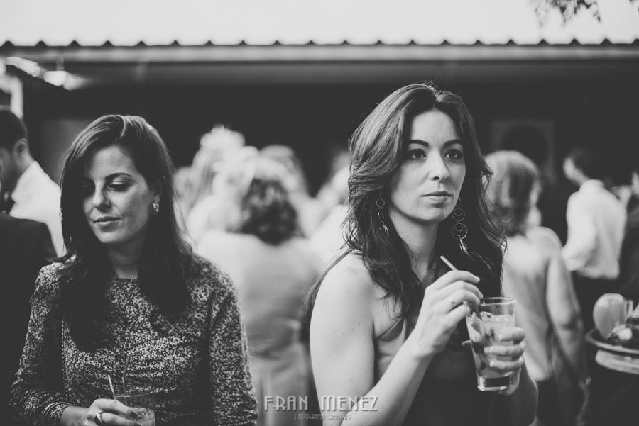 200 Fran Menez Fotografo de Bodas en Huetor Tajar, Salar, Loja, Granada. Fotoperiodismo de Boda. Weddings Photographer. Weddings Photojournalism