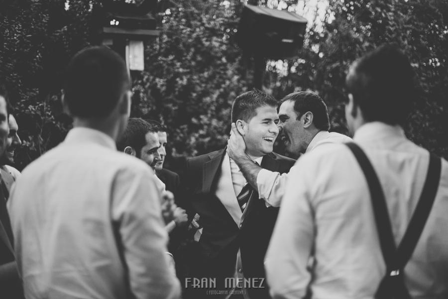 201 Fran Menez Fotografo de Bodas en Huetor Tajar, Salar, Loja, Granada. Fotoperiodismo de Boda. Weddings Photographer. Weddings Photojournalism