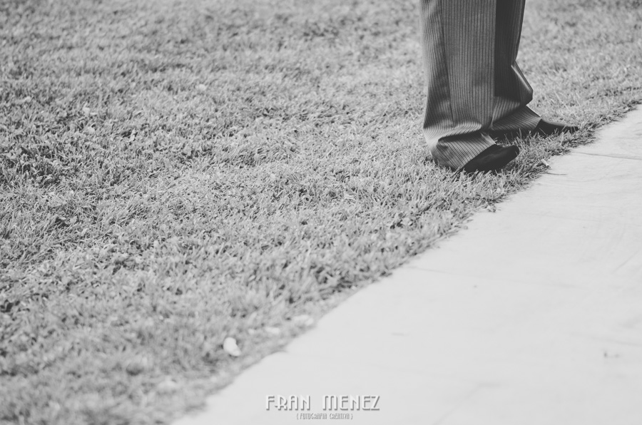 205 Fotografo de Bodas. Fran Ménez. Fotografía de Bodas Distintas, Naturales, Vintage, Vivertidas. Weddings Photographers. Fotoperiodismo de Bodas. Wedding Photojournalism