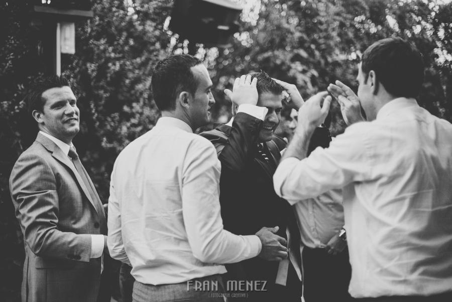 205 Fran Menez Fotografo de Bodas en Huetor Tajar, Salar, Loja, Granada. Fotoperiodismo de Boda. Weddings Photographer. Weddings Photojournalism