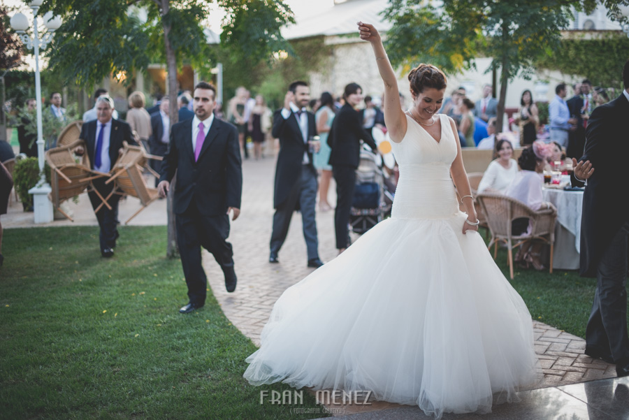 206 Fotografo de Bodas. Fran Ménez. Fotografía de Bodas Distintas, Naturales, Vintage, Vivertidas. Weddings Photographers. Fotoperiodismo de Bodas. Wedding Photojournalism