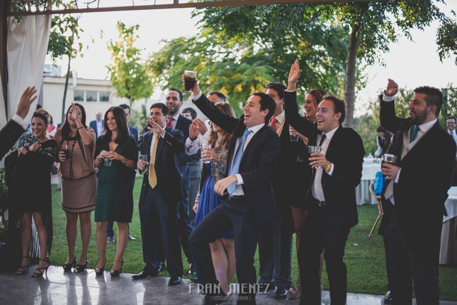 207 Fotografo de Bodas. Fran Ménez. Fotografía de Bodas Distintas, Naturales, Vintage, Vivertidas. Weddings Photographers. Fotoperiodismo de Bodas. Wedding Photojournalism