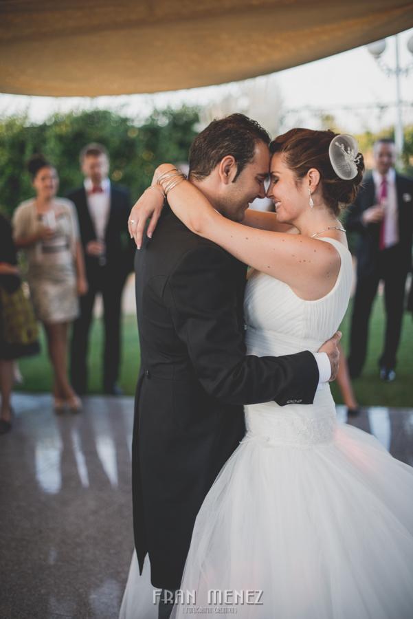 209 Fotografo de Bodas. Fran Ménez. Fotografía de Bodas Distintas, Naturales, Vintage, Vivertidas. Weddings Photographers. Fotoperiodismo de Bodas. Wedding Photojournalism