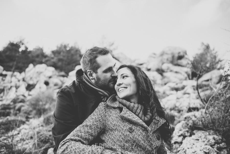 21 Fotografo Granada. Fran Menez. Fotografo en Granada. Fotografo. Fotografo de Bodas. Weddings Photographer