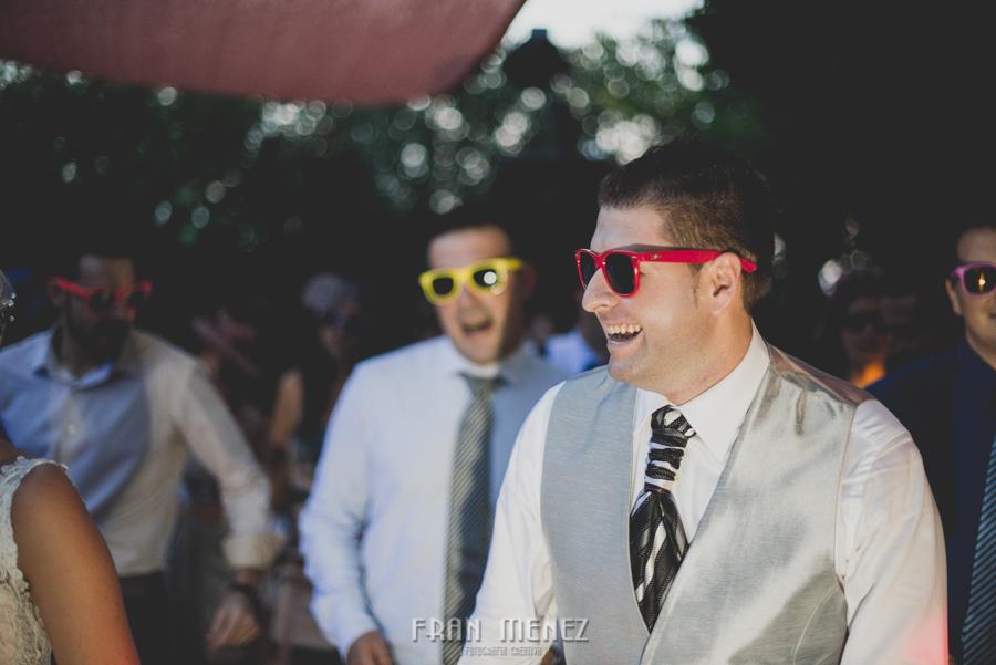 210 Fran Menez Fotografo de Bodas en Huetor Tajar, Salar, Loja, Granada. Fotoperiodismo de Boda. Weddings Photographer. Weddings Photojournalism